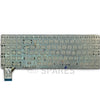 Sony Vaio VPC SE 148986711 Without Frame Laptop Keyboard