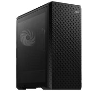 XPG DEFENDER PRO Mid-Tower Gaming Chassis