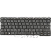 Lenovo Yoga 300 Flex 3 Laptop Keyboard