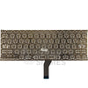 Apple MacBook Air A1466 2012 2013 Keyboard