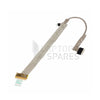 Toshiba Satellite A200 A205 LAPTOP LCD LED LVDS Cable