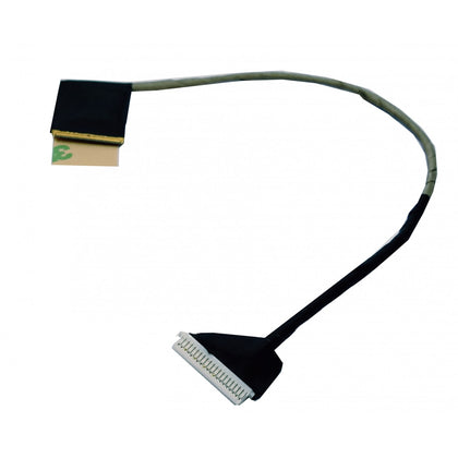 Acer Aspire One D150 KAV10 LAPTOP LCD LED LVDS Cable