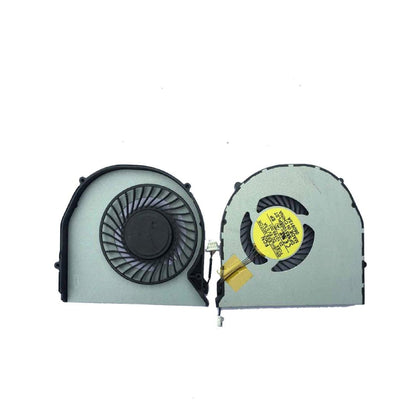 Acer Aspire E1-422 Laptop CPU Cooling Fan