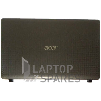 Acer Aspire 5741 AB Panel Laptop Front Cover with Bezel