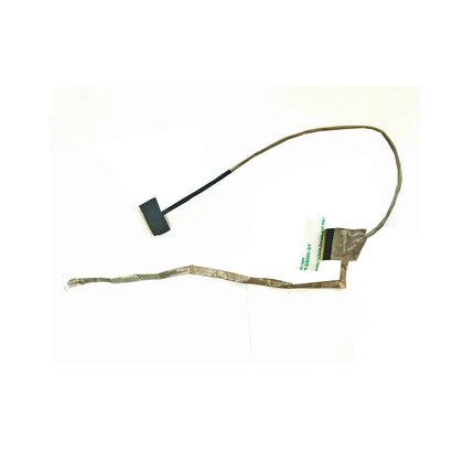 Fujitsu LifeBook AH530 A530 LVDS Display Screen Cable