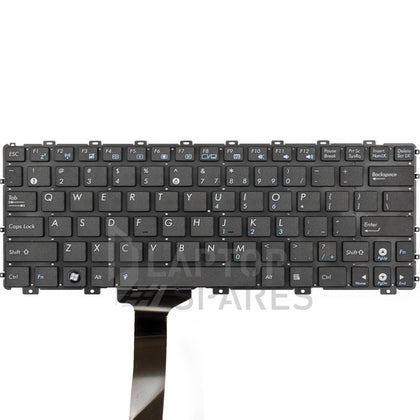 Asus EEE PC 1015B-RED005S 1015B-RED006S Laptop Keyboard