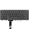 Asus EEE PC 1015B 1015B-BLK010S Laptop Keyboard