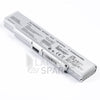 Sony VAIO VGN-CR11H/B 4400mAh 6 Cell Battery