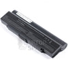 Sony Vaio VGN CR61B/L CR61B/N 6600mAh 9 Cell Battery