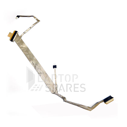 HP Compaq Presario C700 G7000 LAPTOP LCD LED LVDS Cable