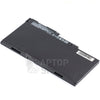 HP EliteBook 850 G1 4500mAh 6 Cell Battery