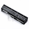 HP Compaq CQ56 CQ62 6600mAh 9 Cell Battery