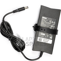 Dell Inspiron N4010 N4030 N4050 Laptop Slim AC Adapter Charger