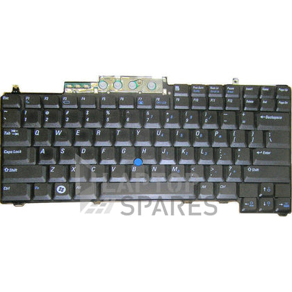 Dell Precision M2300 Laptop Keyboard