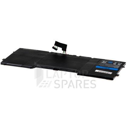 Dell XPS 13 9333 6300mAh Laptop Battery