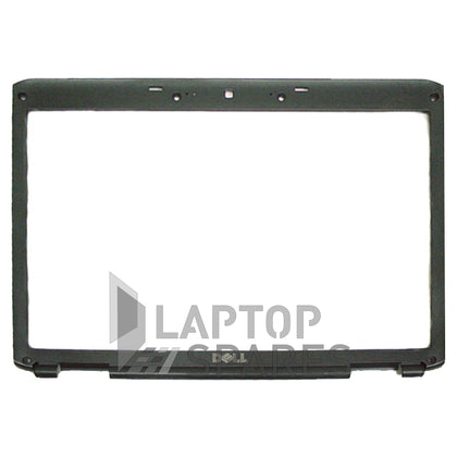 Dell Vostro 1500 AB Panel Laptop Front Cover with Bezel