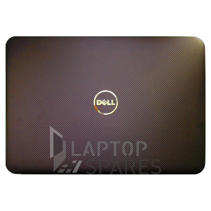 Dell Inspiron 15 3521 AB Panel Laptop Front Cover with Bezel