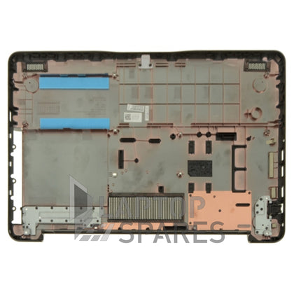 Dell Inspiron 15 5567 Laptop Lower Case