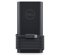 Dell Original USB-C 90W Laptop AC Adapter Charger