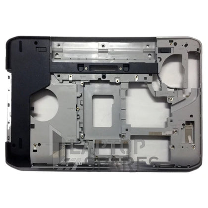 Dell Latitude E5520 Laptop Bottom Frame Lower Case