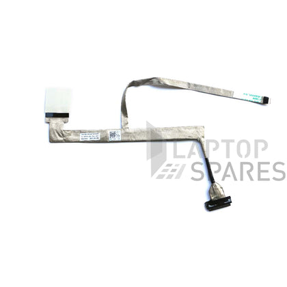 Dell Inspiron 15R N5110 LAPTOP LCD LED LVDS Cable