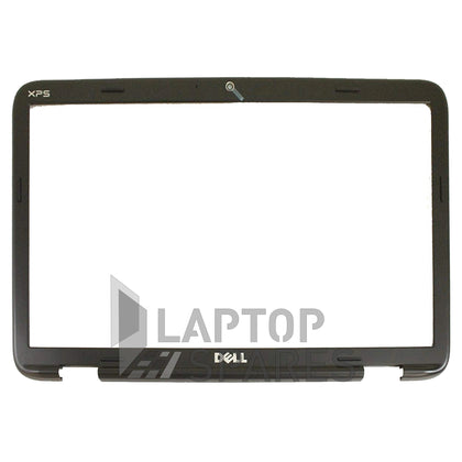 Dell XPS 15 L502X AB Panel Laptop Front Cover with Bezel
