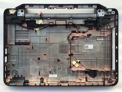 Dell Vostro 1450 Laptop Lower Case