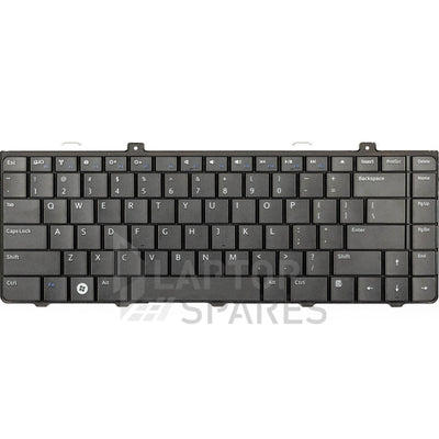 Dell Inspiron 1440 1450 Laptop Keyboard