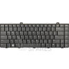 Dell Inspiron 1440 1445 Laptop Keyboard