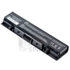 Dell Inspiron 1520 4400mAh 6 Cell Battery