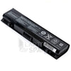 Dell Studio 1735 PP31L PW853 RM791 4400mAh 6 Cell Battery