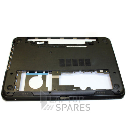 Dell Inspiron 3537 Laptop Lower Case