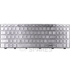 Dell Inspiron 15-7000 Series 7537 Laptop Keyboard