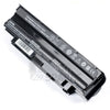 Dell Inspiron 14R 4010-D381 6600mAh 9 Cell Battery