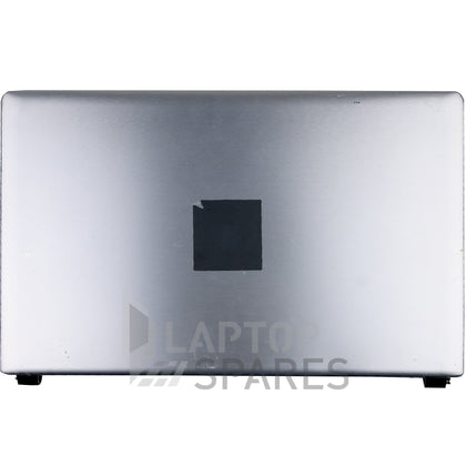 Dell Vostro 5470 Laptop Front Cover & Bezel