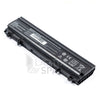 Dell Latitude E5440 4400mAh 6 Cell Battery