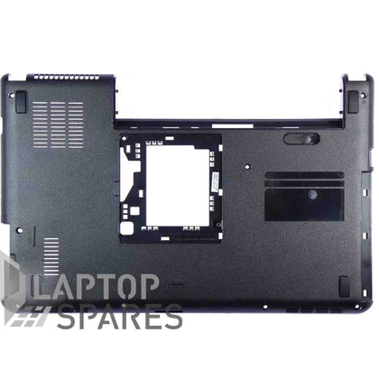 Dell Inspiron 14 N4020 Laptop Lower Case