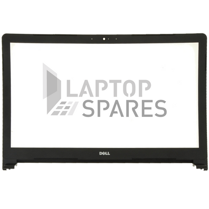 Dell Inspiron 15 5558 Touch AB Panel Laptop Front Cover with Bezel