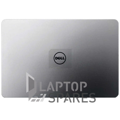 Dell Inspiron 15 7537 A Panel Laptop Front Cover