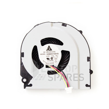 HP Pavilion DM4 3000 Laptop CPU Cooling Fan