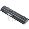 HP Pavilion DV4000 PC268AV 4400mAh 6 Cell battery