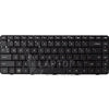 HP Pavilion DV5-2000 Laptop Keyboard