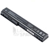 HP Pavilion DV7 DV7-1140EG DV7-1170US 4400mAh 6 Cell Battery