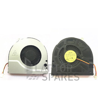 Acer Aspire E1-532 Laptop CPU Cooling Fan