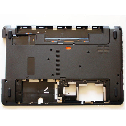 Acer Aspire E1 571 E1 571G Laptop Lower Case