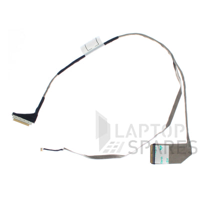 Acer Aspire E1-521 E1-521G E1-531 E1-531G LVDS Display Screen Cable