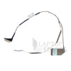 Acer Aspire E1-571 LAPTOP LCD LED LVDS Cable