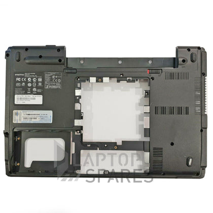 Acer eMachines E528 Laptop Lower Case