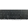 Lenovo IdeaPad G570 Ideapad G575 Laptop Keyboard