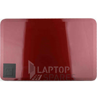 HP Pavilion G6-2000 Laptop Front Cover & Bezel